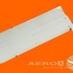 PROFUNDOR L/H C150F 1965 0432001-51 - BARATA AVIATION  |  Estrutura