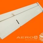 PROFUNDOR R/H C150F 1965 0432001-52 - BARATA AVIATION  |  Estrutura