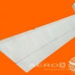 PROFUNDOR L/H C150L 1973 0432001-51 - BARATA AVIATION oferta Estrutura