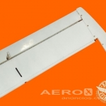 PROFUNDOR R/H C150L 1973 0432001-52 - BARATA AVIATION  |  Estrutura