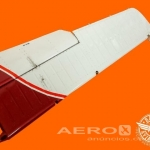 PROFUNDOR L/H F33A 1985 33-610000-611 - BARATA AVIATION  |  Estrutura
