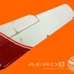 PROFUNDOR L/H F33A 1985 33-610000-611 - BARATA AVIATION oferta Estrutura