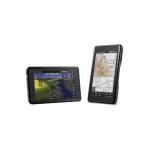 GARMIN AERA 660  GPS  |  GPS