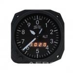 SZ CFI Altimeter ALT3-10F2  |  Aviônicos