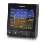 GARMIN G5 DG FOR CERTIFICATED AIRCRAFT  |  Aviônicos