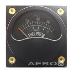SZ CFI Fuel Pressure Gauge P2-80PVF oferta Peças diversas