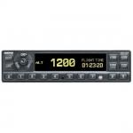 Garmin GTX 327 Transponder  |  Aviônicos