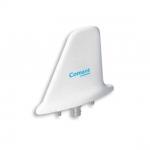 Cobham Comant CI-105 Antenna oferta Acessórios diversos