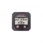 MGL Avionics Clock RTC-1  |  Aviônicos