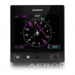 Garmin G5 HSI  |  Aviônicos