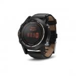 Relogio Garmin D2 Watch  |  Acessórios diversos