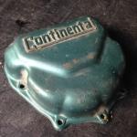 Tampa de vávulas Continental IO-470 oferta Motores