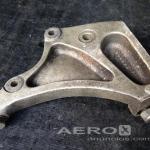 Suporte alternador Cessna 210 Bracket Alternator Support oferta Peças diversas