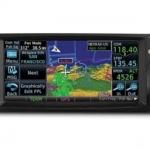 GTN 650 - GPS / NAV/ COM oferta Aviônicos