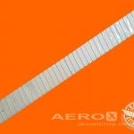 AILERON L/H C172K 1969 0523800 - BARATA AVIATION oferta Estrutura