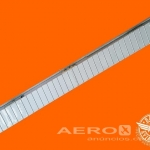 AILERON R/H CT182T 2004 0523800-24 - BARATA AVIATION  |  Estrutura