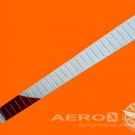 Aileron L/H PA-28RT-201 1982 35640-24 - Barata Aviation oferta Estrutura