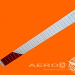 Aileron R/H PA-28RT-201 1982 35640-25 - Barata Aviation oferta Estrutura