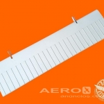 Flap R/H CT182T 2004 0523901-34 - Barata Aviation oferta Estrutura