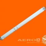 Montante R/H C150L 1973 0421000-2 - Barata Aviation oferta Estrutura