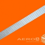 Aileron R/H C152 1981 0523800-1 - Barata Aviation oferta Estrutura