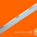 Aileron L/H Cessna C152 1981 0523800 - Barata Aviation oferta Estrutura