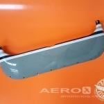 Anel de Velocidade L/H 96-910011-157 - Barata Aviation oferta Estrutura