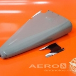 Cone de Cauda 002-440033-41 - Barata Aviation oferta Estrutura