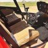 Helicóptero Robinson R44 Raven II – Ano 2011- 1500H.T. – Oportunidade !!! Fotografia