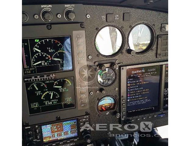 HELICÓPTERO EUROCOPTER FRANCE ESQUILO AS350B2 – ANO 2013 – 580 H.T. Fotografia