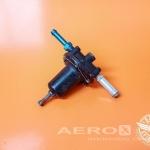 Válvula Reguladora de Ar Pressurizado 50-324377-3 - Barata Aviation oferta Peças diversas