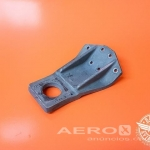 Suporte do Motor 35-910027-5 - Barata Aviation  |  Motores