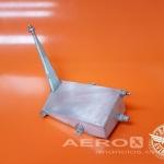 Decantador de Combustível R/H 1216407-12 - Barata Aviation oferta Peças diversas