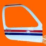 Porta da Cabine R/H V35B 35-400010-67 - Barata Aviation oferta Estrutura