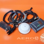 GPS Agrícola Hemisphere Completo - Barata Aviation  |  GPS