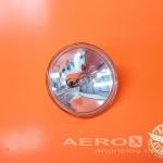 Farol GE 12V 50W - Barata Aviation oferta Sistema elétrico