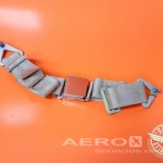Conjunto de Cintos de Segurança Inboard/Outboard 65-51 - Barata Aviation oferta Peças diversas