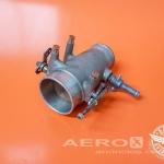 Tubo de Admissão Teledyne TSIO-520 EB 632852 - Barata Aviation oferta Peças diversas