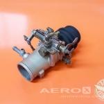 Kit Controle de Aceleração 632855-1A7 e Tubo de Admissão 632852 Teledyne - Barata Aviation oferta Peças diversas