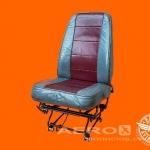 Banco do Copiloto R/H Ajustável PA-28RT-201 - Barata Aviation  |  Componentes