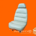 Banco Traseiro Cessna C210G - Barata Aviation oferta Componentes