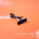 Anunciador de GPS DWA1000-000 - Barata Aviation oferta Aviônicos