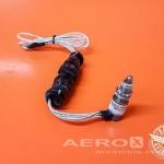 Micro Switch de Posição do Trem R/H 4602CH1-3 - Barata Aviation oferta Sistema elétrico
