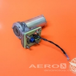 Bomba de Combustível L/H Parker 28V - Barata Aviation oferta Peças diversas