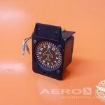 Bússola Com Iluminação de Painel Precision Aviation - Barata Aviation oferta Aviônicos