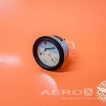 Indicador de Posição do Flap 0/10/20/30° C668001-0104 - Barata Aviation oferta Aviônicos