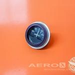 Indicador de Amperagem 3010-00180 - Barata Aviation oferta Aviônicos