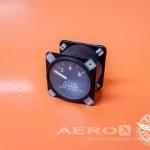 Indicador de Bomba de Vácuo Parker - Barata Aviation oferta Aviônicos