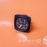 Indicador de Bomba de Vácuo Standard Precision - Barata Aviation oferta Aviônicos