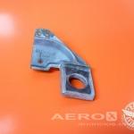 Suporte do Motor Beechcraft 35-910027-9 - Barata Aviation oferta Peças diversas
